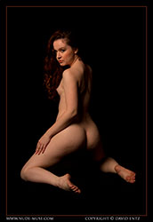 annabelle-lee nude bodyscapes