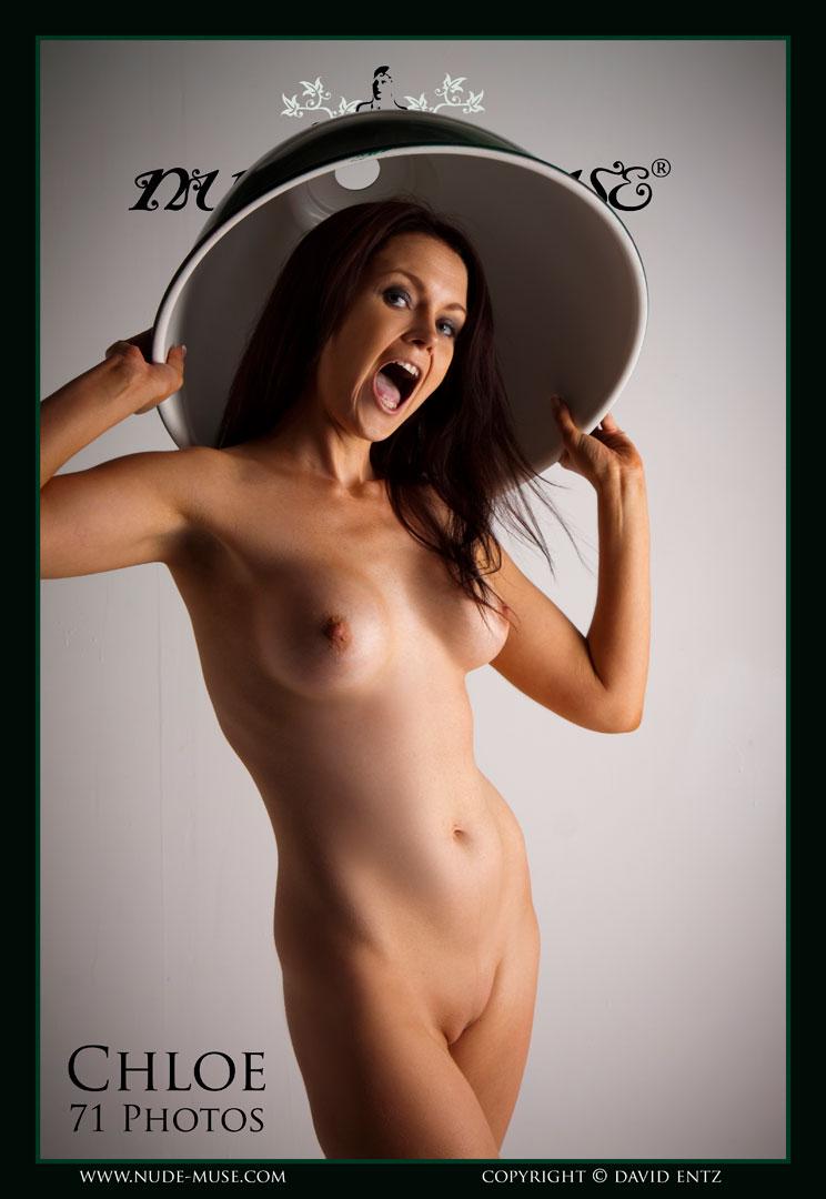 Camila Alves Nude - Sex Porn Images
