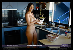 nude muse cooking season05 episode01 scarlett-morgan