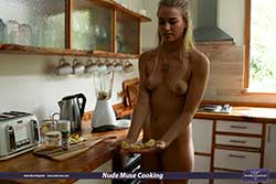 nude muse cooking season08 episode08