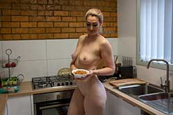 nude muse cooking season08 episode17