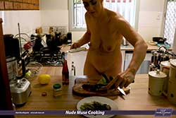 nude muse cooking season08 episode18