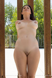scarlett-morgan public art